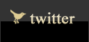 アールズのツイッター