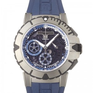 HARRY WINSTON OCSACH44ZZ007