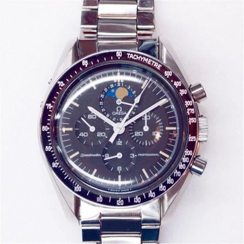 OMEGA ST3450809