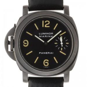 PANERAI PAM00026