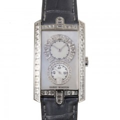 HARRY WINSTON 330/UMW