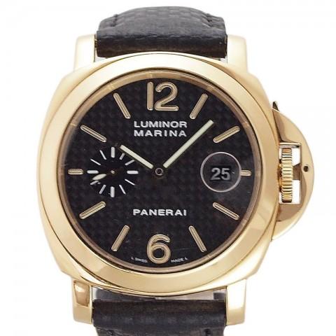 PANERAI PAM00140